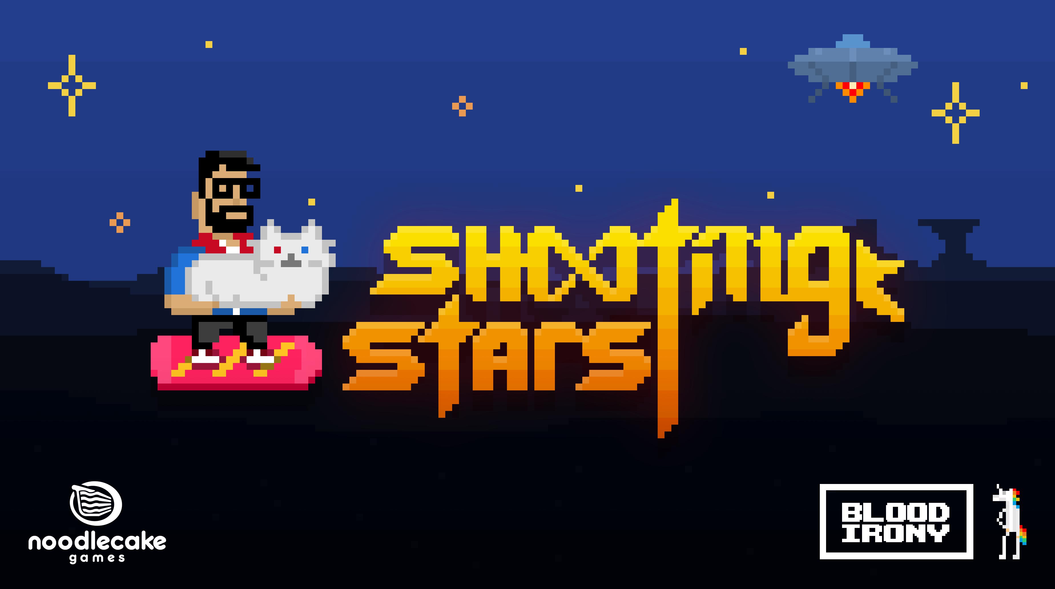 starsgamws