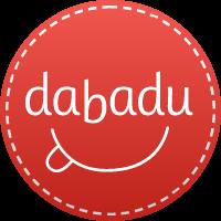 Dabadu Games
