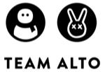 Team Alto